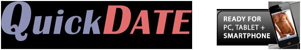 QuickDate - Gratis Sexinserate und Sexkontakte